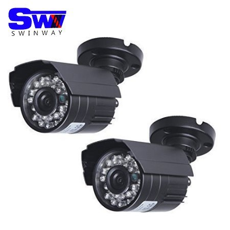 1200tvl-surveillance-cctv-camera-with-high-resolution-security-camera-day-night-vision-bullet-home-s