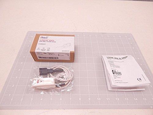 Masimo SET LNCS DCI Adult SpO2 Reusable Sensor (Masimo Set)