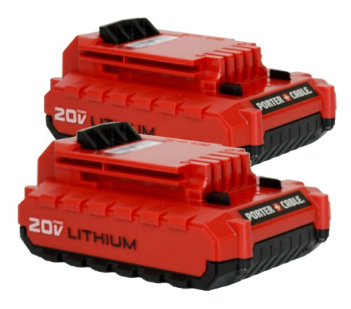 porter-cable-pcc680l-20-volt-lithium-ion-battery-2-pack