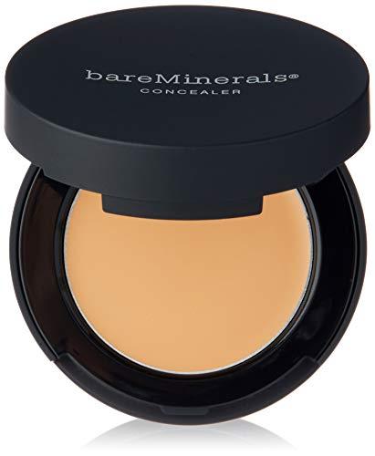 bareMinerals Correcting Concealer SPF 20 - Medium 2 0.07 - Concealer Face