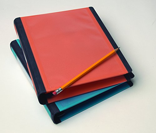 staples-mini-binder-size-1-inch-color-orange-black-20944