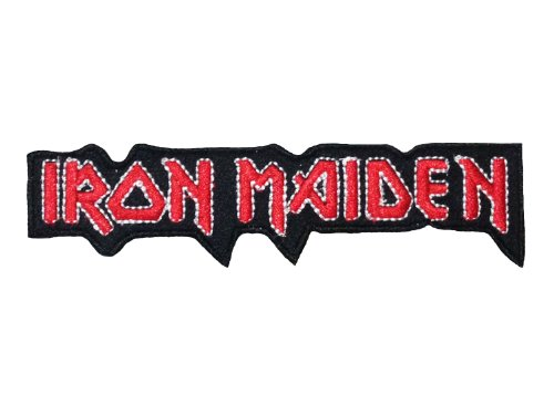 iron-maiden-music-band-logo-iii-embroidered-iron-patches