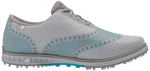 Pictures of Skechers Women's Go Golf Elite Ace Go Golf Elite Ace Jacquard 3