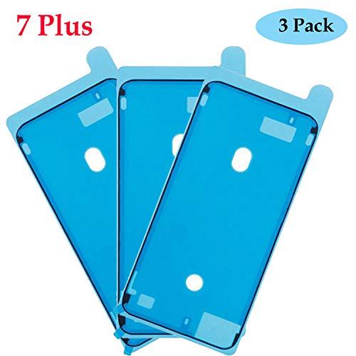 Iphone Camera Water Damage Repair - 2
