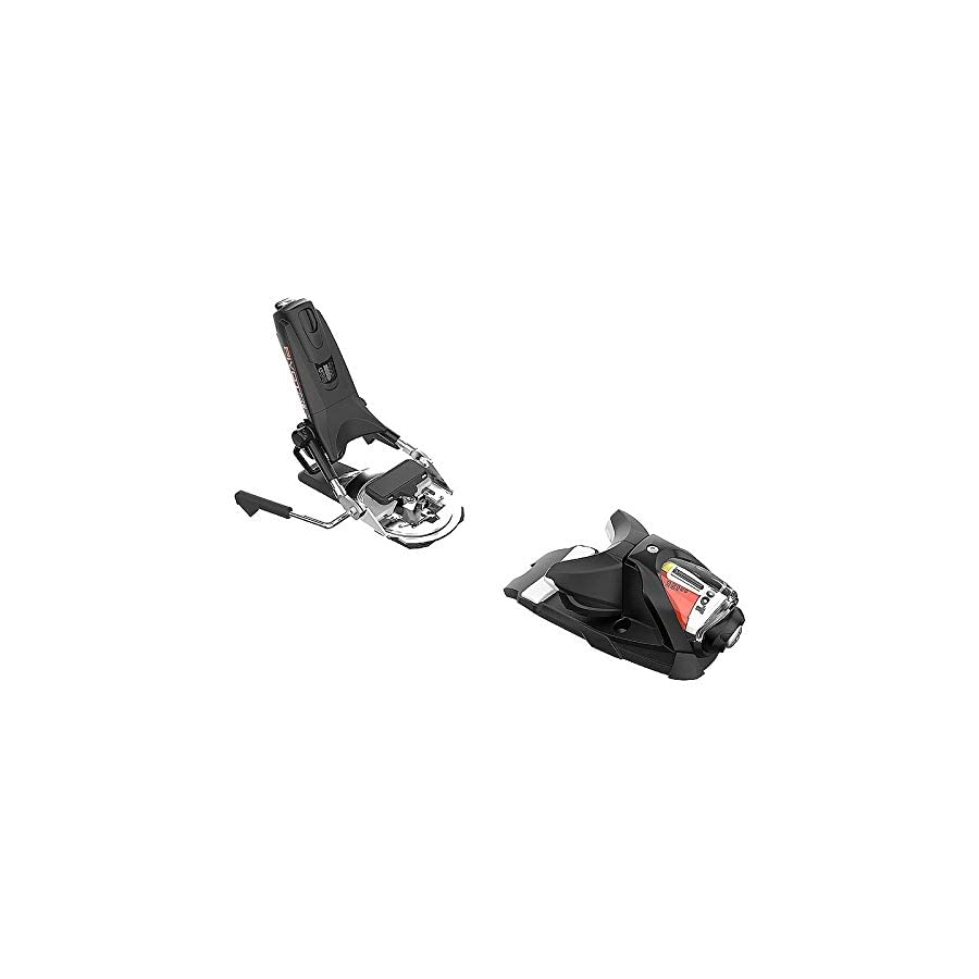 Look Pivot 12 AW Ski Binding