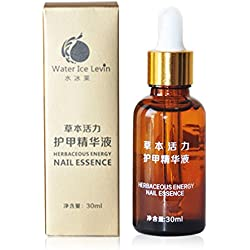 30 ml Fungal Nail Treatment Essence Oil Feet Care Nail Polish Tools Nail Gel Armor Essence Toe Nail Fungus Removal