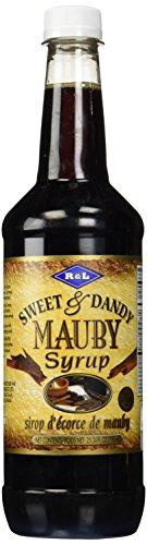 Sweet-Dandy-Mauby-Syrup-2536-Floz