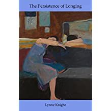 The Persistence of Longing