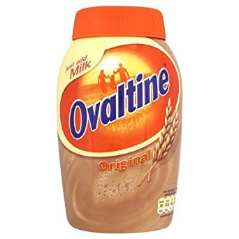 Ovaltine Original 800G - Pack Of 6
