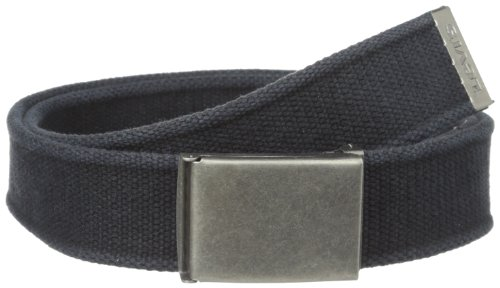Levi's Men's Cotton Web Belt