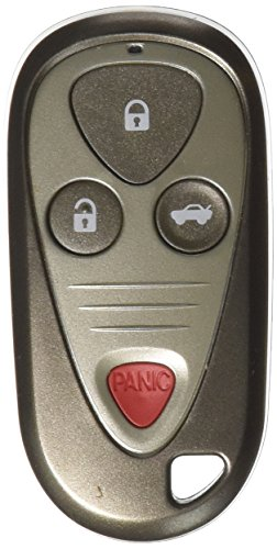 acura-72147-sep-a52-remote-control-transmitter-for-keyless-entry-and-alarm-system