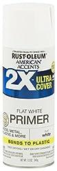 Rust-Oleum 327914 American Accents Ultra...