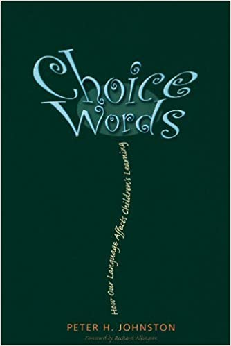 Image result for choice words