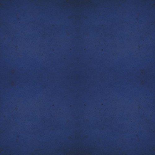 ten-second-color-dye-concrete-stain-imperial-blue-32oz