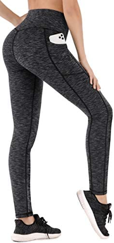 heathyoga-fleece-lined-winter-leggings