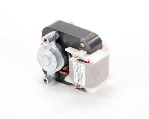 Delfield 2162715 115 Volt 50/60 Hertz Counter Clockwise Fan Motor by Delfield