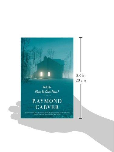raymond carver cathedral epub