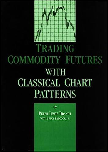 Resultado de imagen para peter brandt trading books