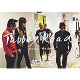 """Tabbey Road"" the film -夢追道中紀-/怒髪天 [DVD]"