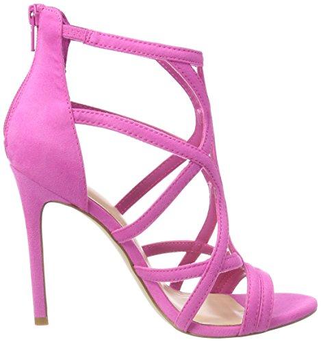 phlox Femme Pink Bout Sandales Tifania Aldo Ouvert Rose q4OHWwR