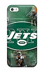 Leslie Hardy Farr's Shop 6219664K803934341 new york jets NFL Sports & Colleges newest iPhone 5/5s cases