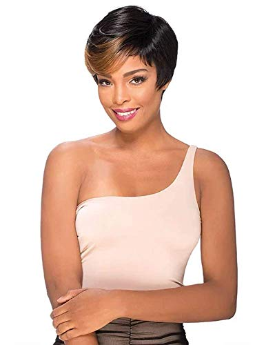 Elevate Wigs - Sensual Vella Vella Synthetic Full Wig