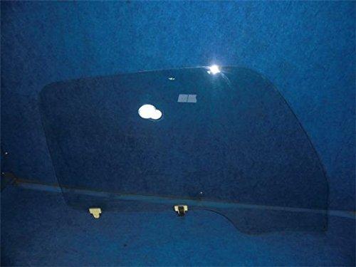 日産UD 純正 アトラス F23系 《 SP2F23 》 右ドアガラス P10100-18000652 B0797Y9JPV