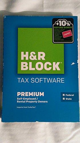 hr-block-tax-software-premium-2015-federal-state