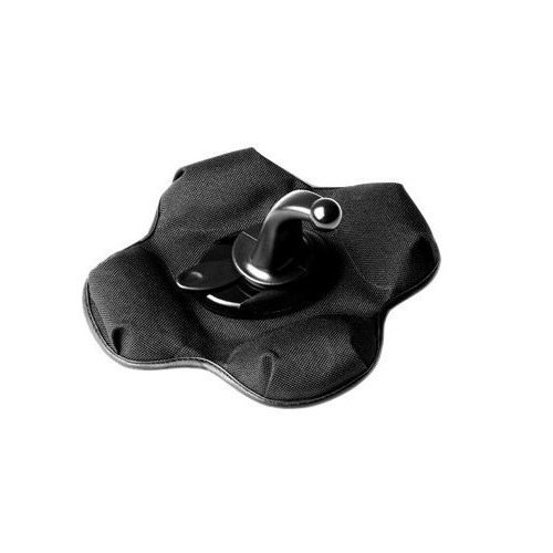 Garmin Vehicle Mount Model 010 10908 02
