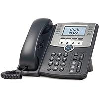 Cisco SPA 509G 12-Line IP Phone
