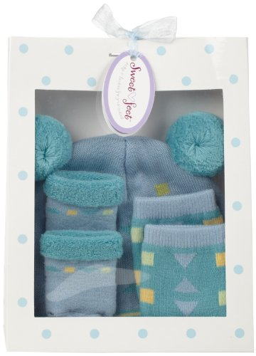 Country Kids Baby boys Newborn Shapes
