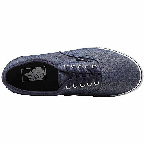 Bestelwagen Unisex Klassieke Lage Sneakers Chambraytruwht