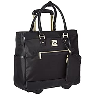 Kenneth Cole Reaction Runway Call Tote