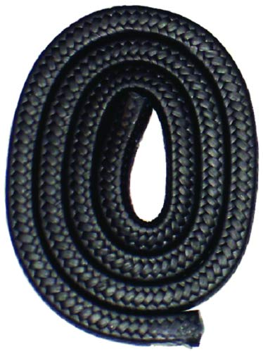 (Boating Accessories New Gtu Shaft Packing with Graphite & PTFE Western Pacific Trading 10241 Dia. 3/16