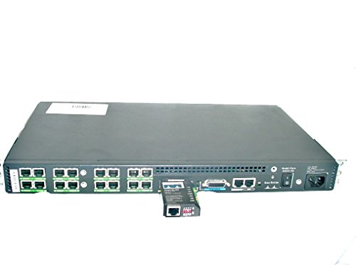 Cisco 2500 Series Access Server, AS2511-RJ for sale  Delivered anywhere in USA