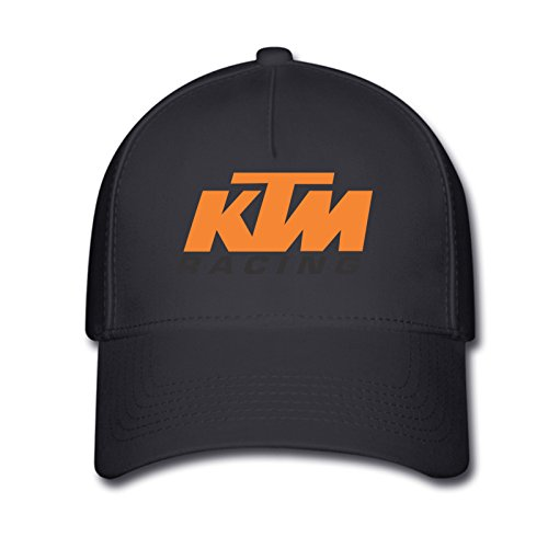 debbie-unisex-ktm-racing-logo-baseball-caps-hat-one-size