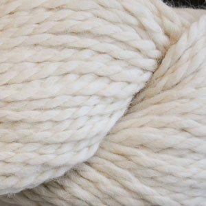 Cascade Yarns Baby Alpaca Chunky Ecru #565 ()