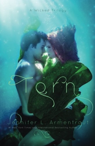 Torn (A Wicked Trilogy)
