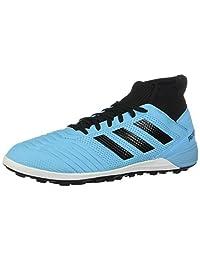 Adidas Predator 19,3 Turf Zapatos para fútbol para Hombre