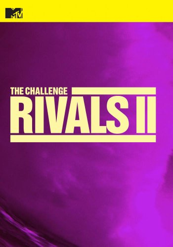 the challenge rivals 2 - 2