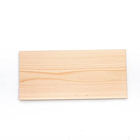Amazon.com: XL cedar Grilling Planks (6 Pack) – 7