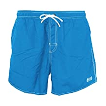 "HUGO BOSS Men's Batheshort ""Lobster"" Swim Short S-XXL - color selection"