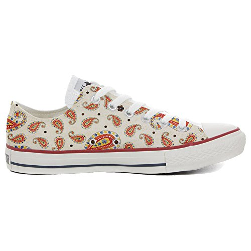 Shoes Make Converse Star Artisanal Hi Coutume Summer Produit Chaussures Your All ggOrqT5w
