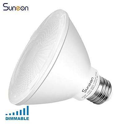 SUNEON LED Bulbs Par30