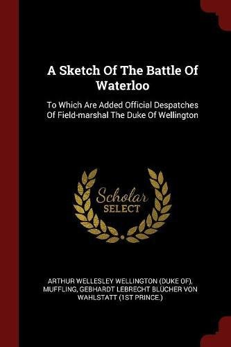 Waterloo [Pdf/ePub] eBook