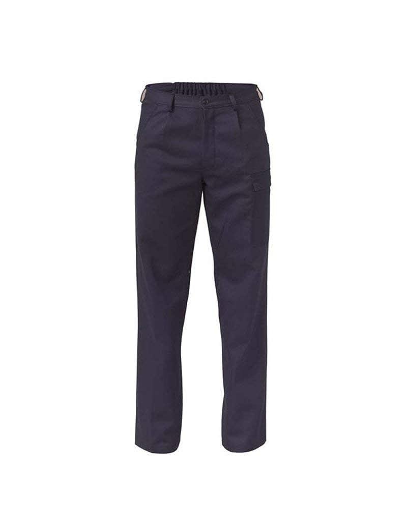 siggi Pantalone Workwear Uomo New Extra