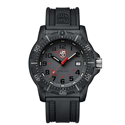 Mens Series Luminox - LUMINOX BLACK OPS 8880 SERIES XL.8882 Men Watch