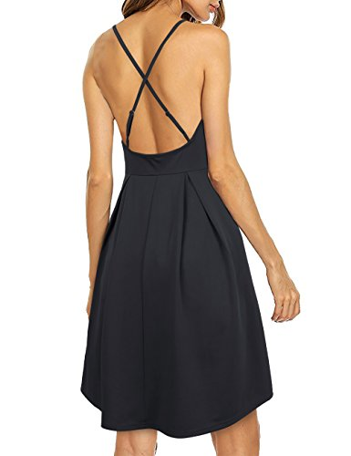 new look party dresses 20 - 5
