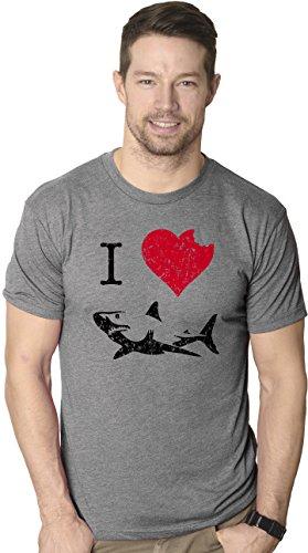 shark love - 9