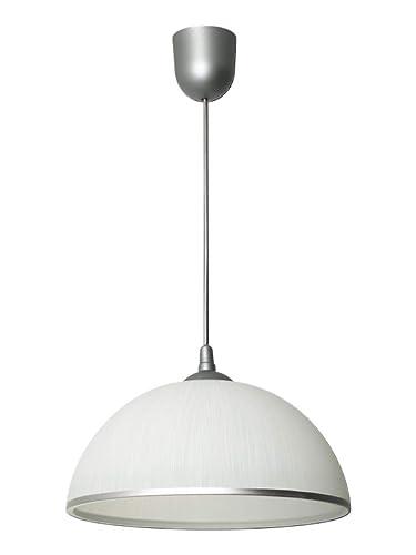 Lampex. Plafón de techo Lámpara colgante Araña Candelabro de pared ...